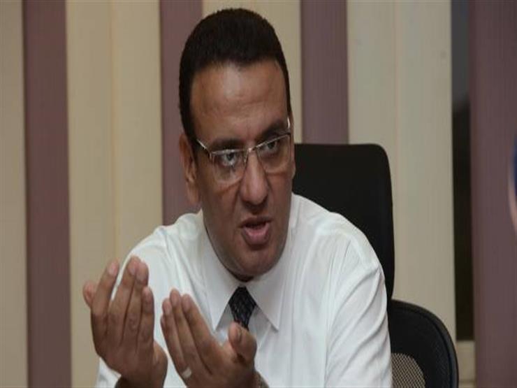 متحدث البرلمان: قمة مصر وقبرص واليونان بعثت رسائل مهمة لقادة العالم