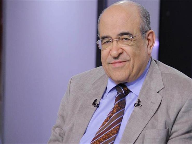 مصطفى الفقي: مجانية التعليم يجب أن تقتصر على هؤلاء فقط