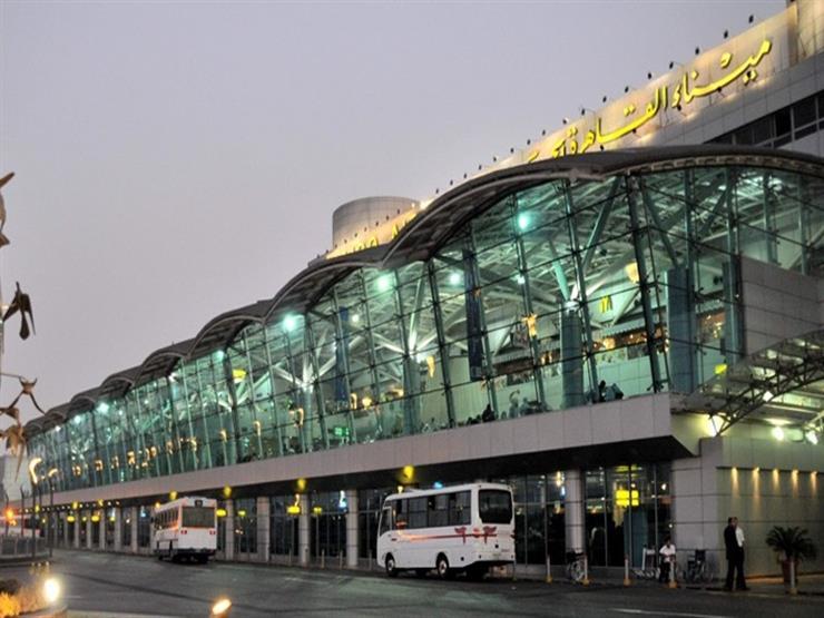 طوارئ بمطار القاهرة استعدادًا لسفر الرئيس السيسي إلى اليونان...مصراوى