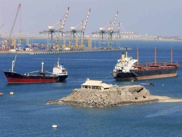 صراع النفوذ والسيطرة على الممرات البحرية.. سمة مميزة للمرحلة المقبلة