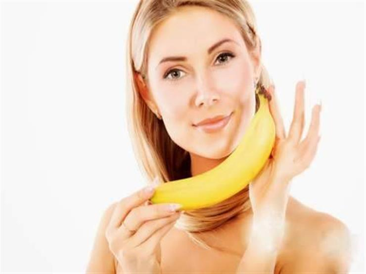 دايت الموز يفقدك الوزن في 3 أيام فقط.. إليك فوائده وأضراره