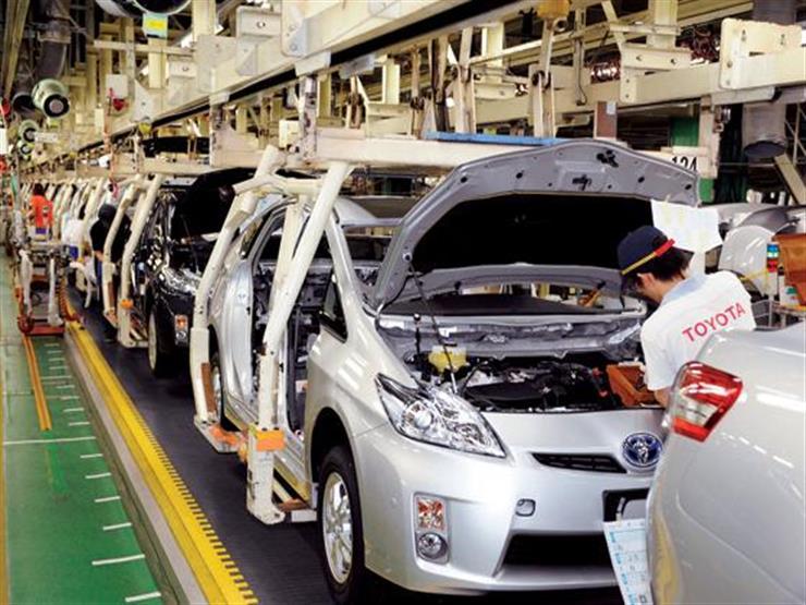 """برغم بيع أكثر من 250 ألف سيارة .. تراجع مبيعات """"الفلبين"""" للشهر الثامن على التوالي"""