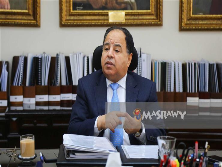وزير المالية: مصر تعتزم العودة لسوق السندات الدولية قبل نهاية يونيو