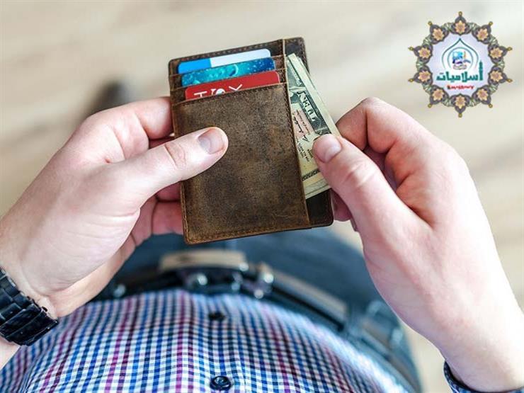 حكم التعامل بالبيع والشراء مع من يختلط ماله بالحرام.. الإفتاء توضح
