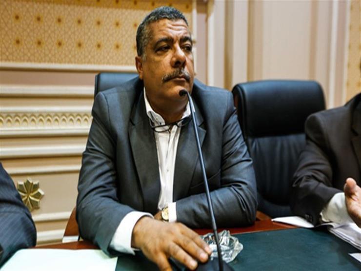 """طلب إحاطة في """"النواب"""" لوزير المالية بشأن مقابل تأخير الضريبة الإضافية"""