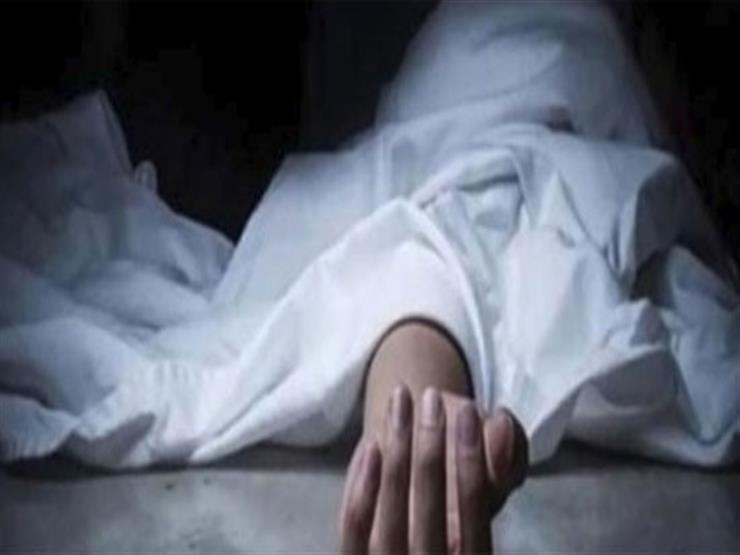 """""""مات من الضرب"""".. وفاة  نزيل داخل مصحة إدمان بالمقطم"""