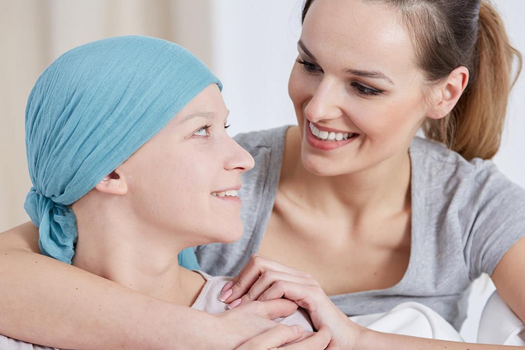 عوامل تزيد فرصة رجوع سرطان الثدي بعد علاجه.. هل يمكن تجنبها؟
