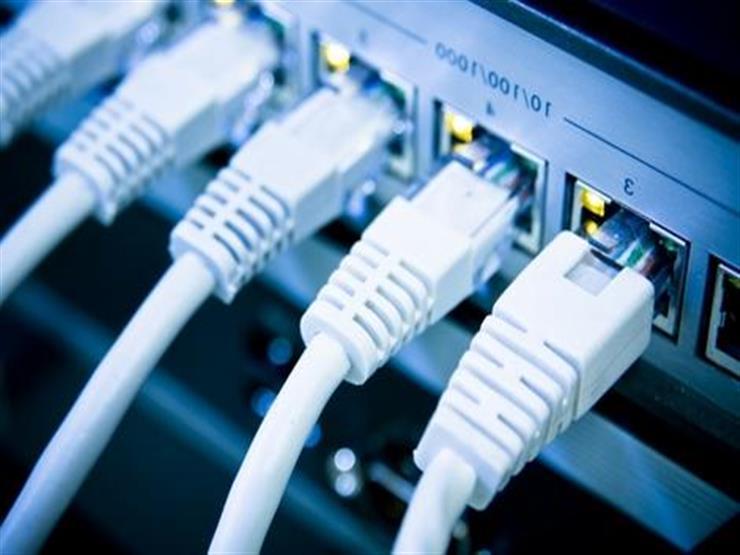 جهاز تنظيم الاتصالات: الإنترنت في مصر لن يتأثر بالتحديثات الجديدة