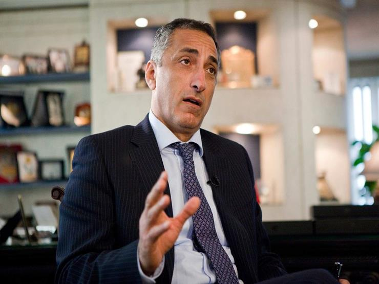 """طارق عامر: صندوق النقد الدولي كان """"متسامحا جدا"""" مع مصر"""