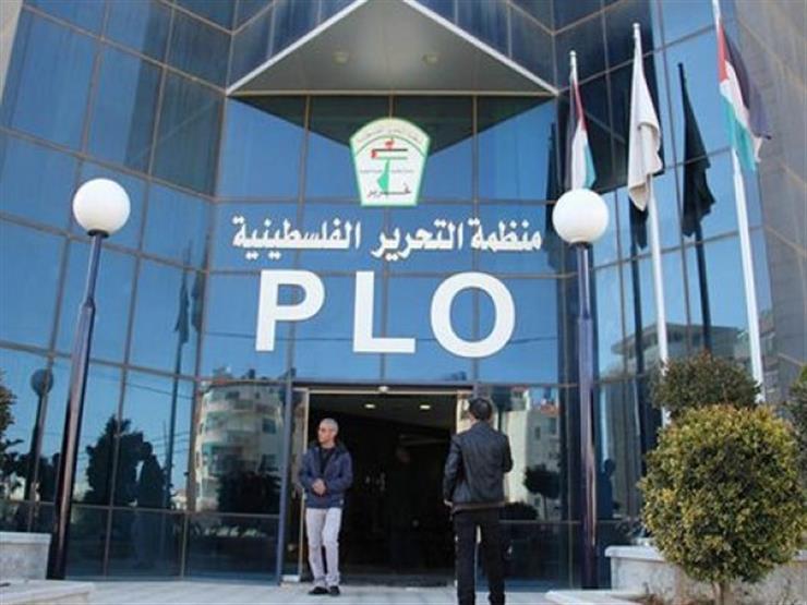 مسئول فلسطيني: مناقشة قضية اللاجئين والأونروا في مؤتمر المشرفين غدا بالقاهرة