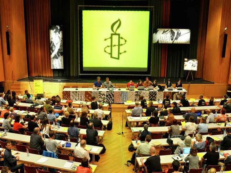 قبل انتخابات الرئاسة في موزمبيق.. تحذير من استهداف النشطاء والصحفيين