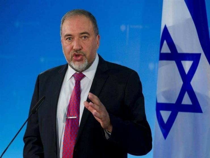 إسرائيل تعتزم طرح خطة لبناء 31 وحدة استيطانية في الضفة الغربية
