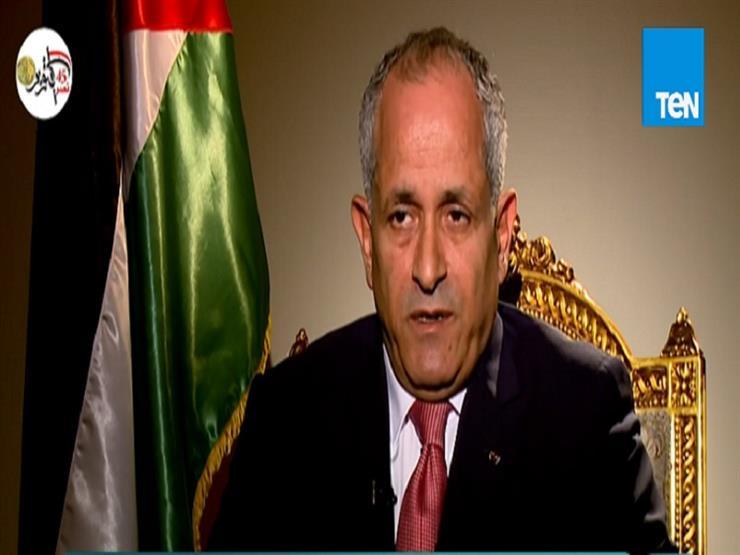 سفير الأردن لدى القاهرة: قضايا المنطقة محزنة وشائكة - فيديو