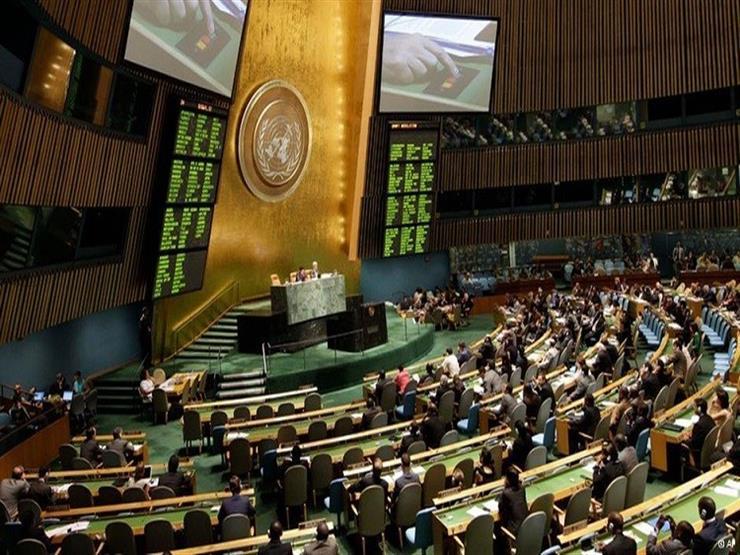 """الأمم المتحدة توافق على تمديد """"أخير"""" لمهمة السلام في أبيي"""