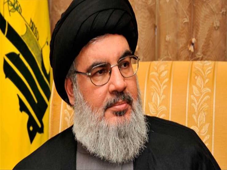 """برلماني لبناني: لا يحق لـ""""نصر الله"""" توريط لبنان عسكريا"""