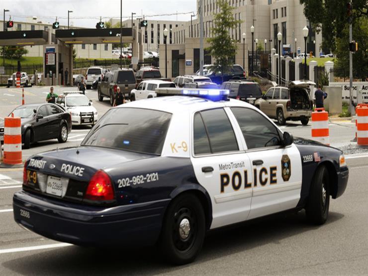 القبض على شخص في نيويورك خطط لتفجير نفسه خلال انتخابات الكونجرس المقبلة
