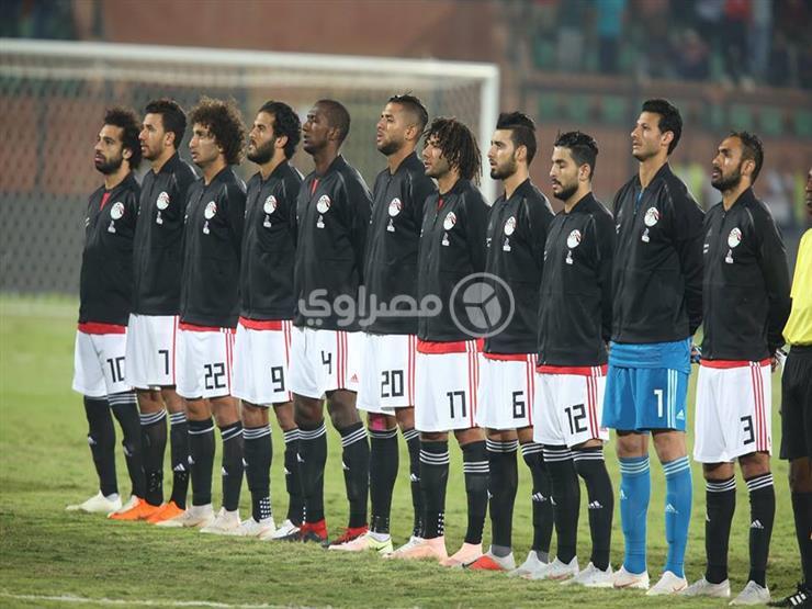 المنتخب المصري يستعيد رقما هجوميا غائبا منذ 13 عاما