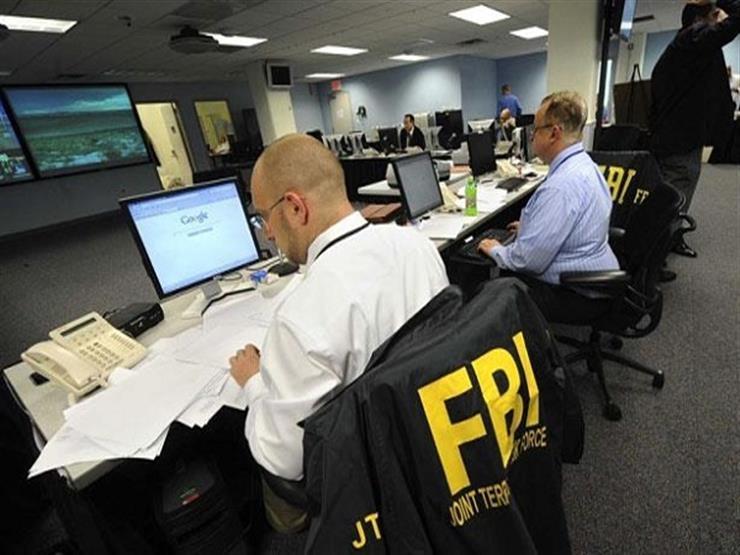 """""""فوكس نيوز"""": مزاعم بسوء السلوك تدفع بعض عملاء """"FBI"""" في آسيا للعودة"""