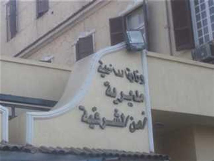 أسرة طالب تتهم جيرانه باختطافه في الشرقية
