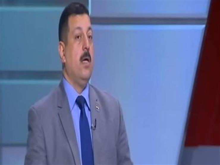 """""""الكهرباء"""": مصر تسعى بطرق حثيثة لتدعيم الرؤية الشاملة في تنمية دول القارة"""