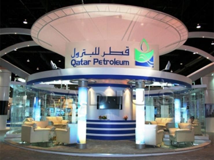 """قطر للبترول تتولى تشغيل حقل نفط"""" العد الشرقي"""" البحري العام المقبل"""