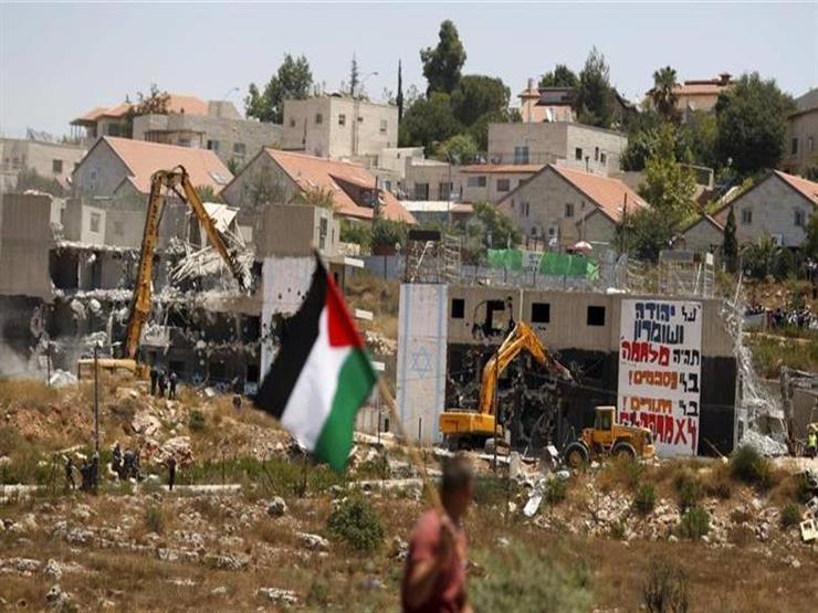 6 أسرى فلسطينيين لدى إسرائيل يواصلون إضرابا عن الطعام ضد اعتقالهم إداريا