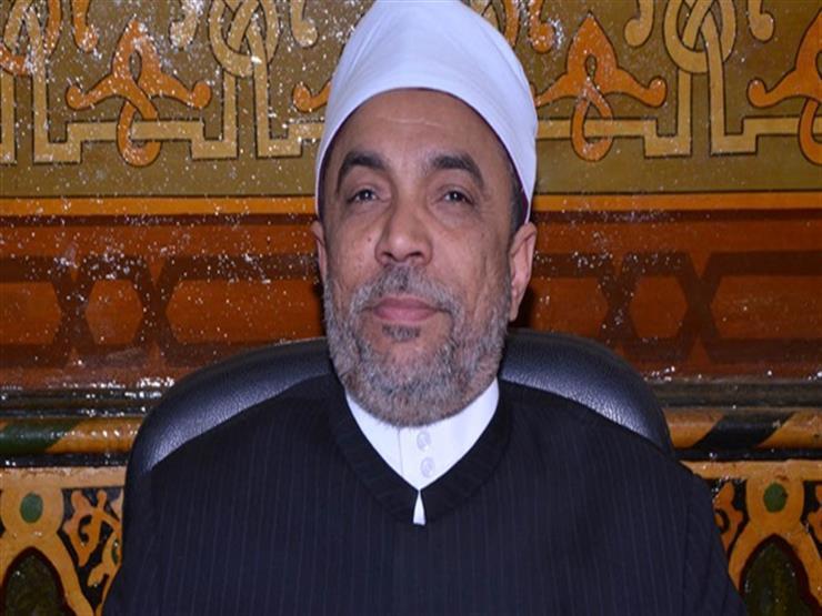نهاية يناير.. الأوقاف تبدأ البث التجريبي للأذان الموحد بـ100 مسجد