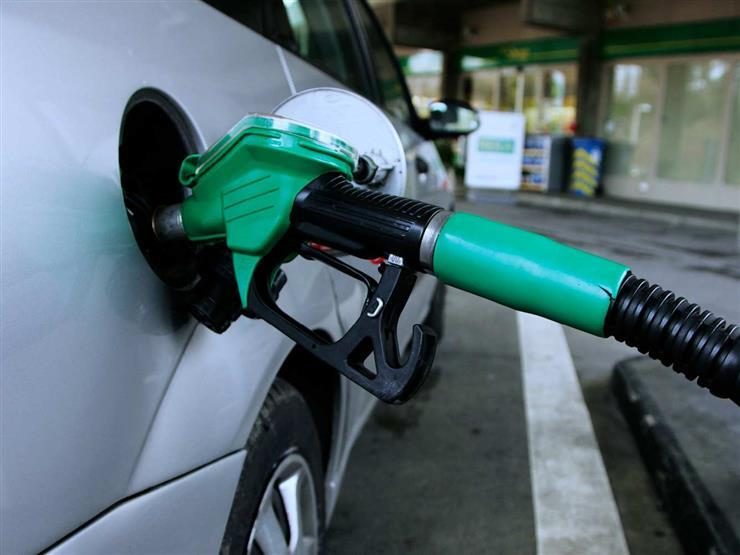 """ما السيارات المتاحة في مصر التي ينصح بتزويدها بـ""""بنزين 95""""؟"""