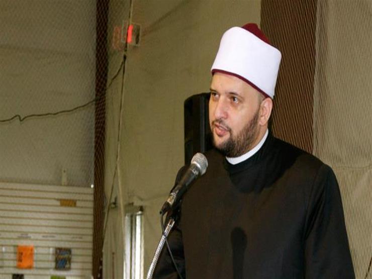 مستشار مفتي الجمهورية: الجماعات الإرهابية تلفظ أنفاسها الأخيرة