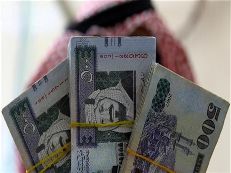 الريال السعودي عند أقل مستوى له منذ يونيو 2017 بالسوق الفورية