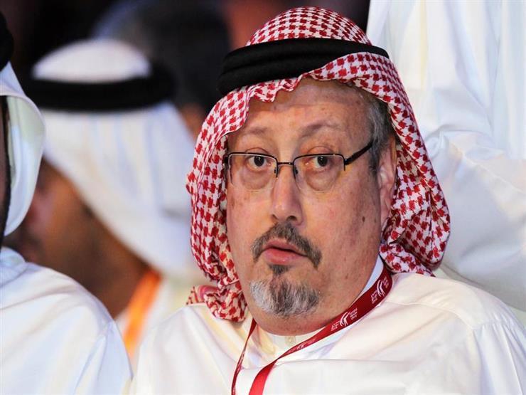 """مظاهرة عربية على مواقع التواصل.. هاشتاجات دعم المملكة تجتاح """"تويتر"""""""