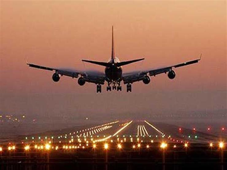 عدم غلق الهاتف يحطم الطائرة.. 5 معتقدات خاطئة عن رحلات الطيران