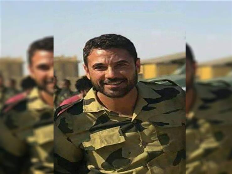 """أحمد عز ينتقل بـ""""الممر"""" إلى الإسماعيلية بعد انتهائه من تصوير مشاهد السويس"""