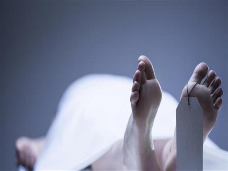 """""""لا يمكن الجزم بسبب الوفاة"""".. ننشر التقرير الطبي لحادث """"طبيبة المطرية"""""""
