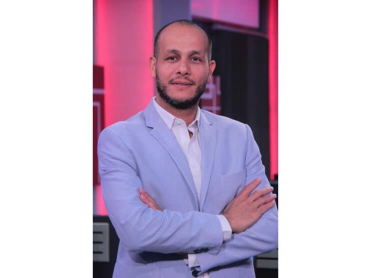 تعيين خليل العوامي نائبًا لرئيس لجنة الإعلام بحزب الوفد