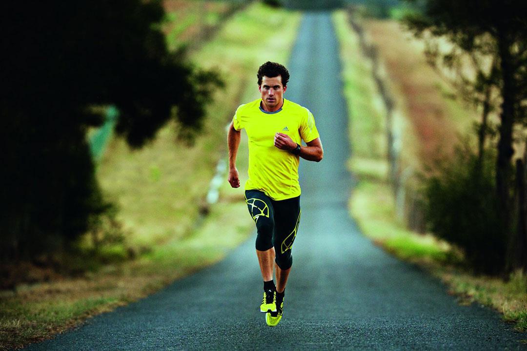 للمدخنين.. ممارسة الرياضة بانتظام تحسن وظائف الرئة