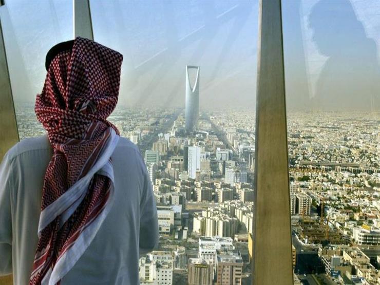 من السندات إلى التكنولوجيا.. أين تستثمر السعودية أموالها في الخارج؟