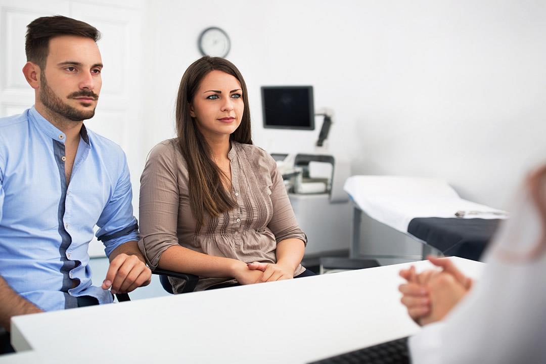 للرجال.. 3 مراحل ضرورية للاطمئنان على صحتك الإنجابية