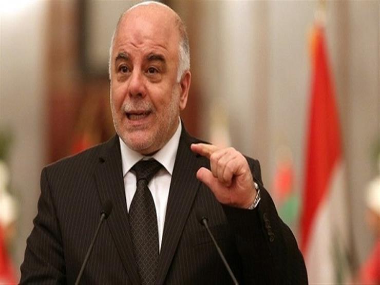 ائتلاف العبادي: استدعاء القوات الأمريكية إلى العراق تم من قبل حكومة المالكي