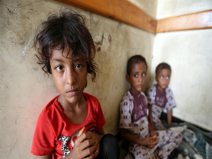 اليمن... إجلاء أكثر من 250 أسرة عالقة وتحذيرات من سيول قادمة