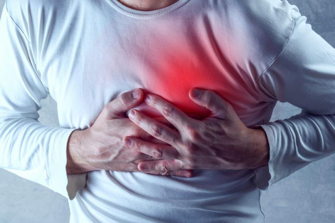 تشعر بسحبة في قلبك؟.. الضربة الساقطة قد تكون السبب