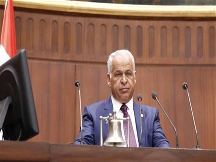"""فرج عامر: مستشفى """"عبد الناصر"""" بالإسكندرية نموذج للإهمال وإهدار المال العام"""