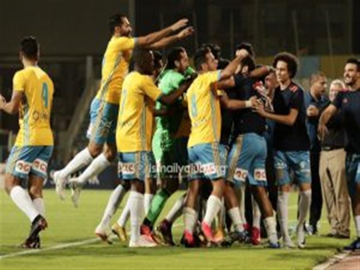 مباريات اليوم| الإسماعيلي في مواجهة عربية أمام الرجاء.. وقمة بالدوري الإنجليزي