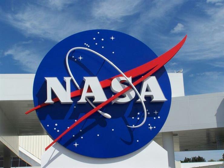القاهرة تستضيف مسابقة  الهاكاثون  التابعة لوكالة  ناسا  في د...مصراوى
