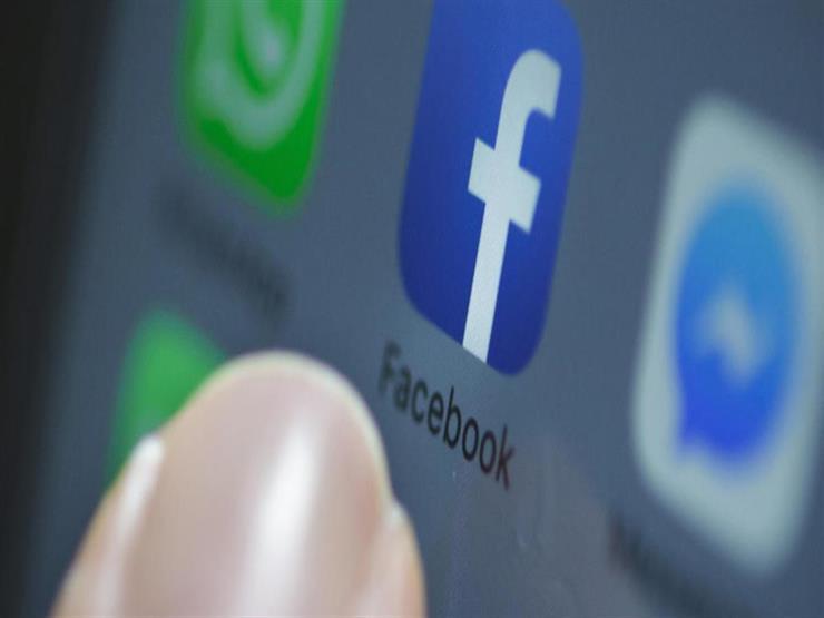 """بعد الاختراق الأخير.. بياناتك على """"فيسبوك"""" بـ 4 دولارات"""