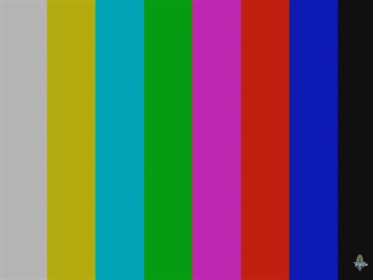 """أول تعليق من """"بيراميدز"""" على توقف البث.. ومصير العاملين بالقناة"""