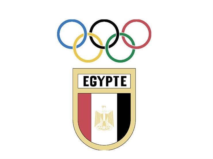 رسميًا.. اللجنة الأولمبية تصدر قرارا بإيقاف رئيس الزمالك لمدة عامين
