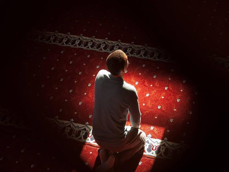 هل يجوز جمع الصلاة بسبب توقيت الامتحانات؟.. تعرف على رد أمين الفتوى