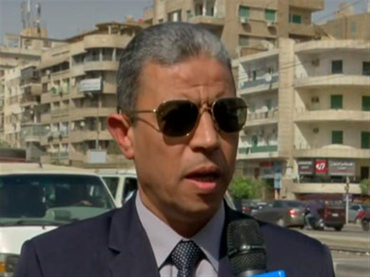 """رئيس """"نظافة القاهرة"""": نحتاج 100 مليون جنيه لسداد ديون الهيئة – حوار"""