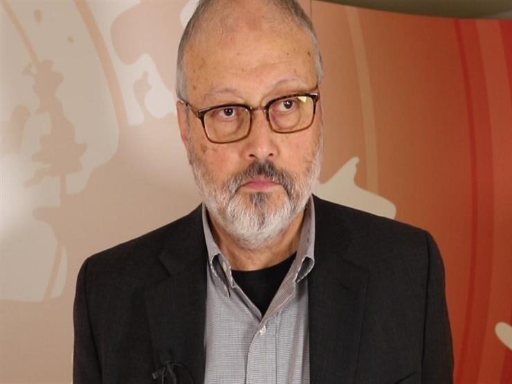 """إعلاميون سعوديون: وفاة """"خاشقجي"""" أظهرت حجم التلاحم الشعبي خلف المملكة"""